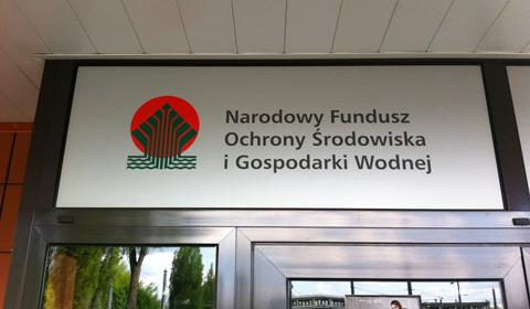 Nfośigw Przyznał Dofinansowanie Z Programu Sowa